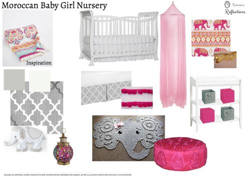 Moroccan Nursery.jpg
